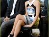 Emma Watson und Will Adamowicz bei den MTV Movie Awards 2013