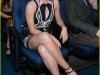 Emma Watson bei den People Choice Awards 2013