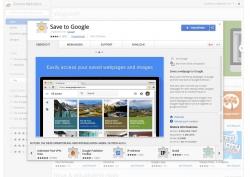 google-save-7