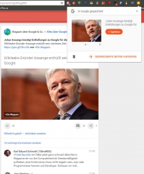 google-save-8