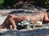 heidi-klum-and-boyfriend-vito-schnabel-enjoys-at-the-beach-in-st-barts-1