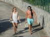 heidi-klum-and-boyfriend-vito-schnabel-enjoys-at-the-beach-in-st-barts-2