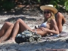 heidi-klum-and-boyfriend-vito-schnabel-enjoys-at-the-beach-in-st-barts-27