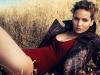 jennifer-lawrence-celebrity-hd-wallpaper-09