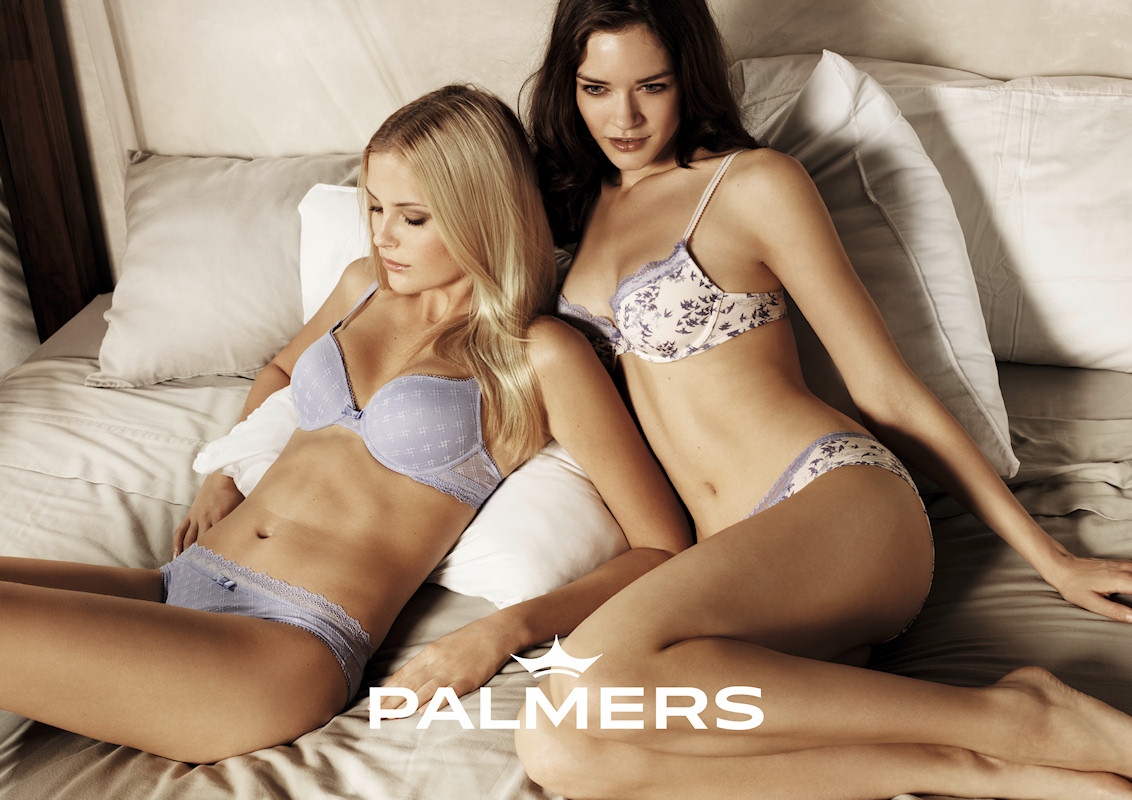 palmers_lingerie_petra_silander_isabel_neumair
