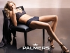palmers-4