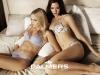 palmers_lingerie_petra_silander_isabel_neumair