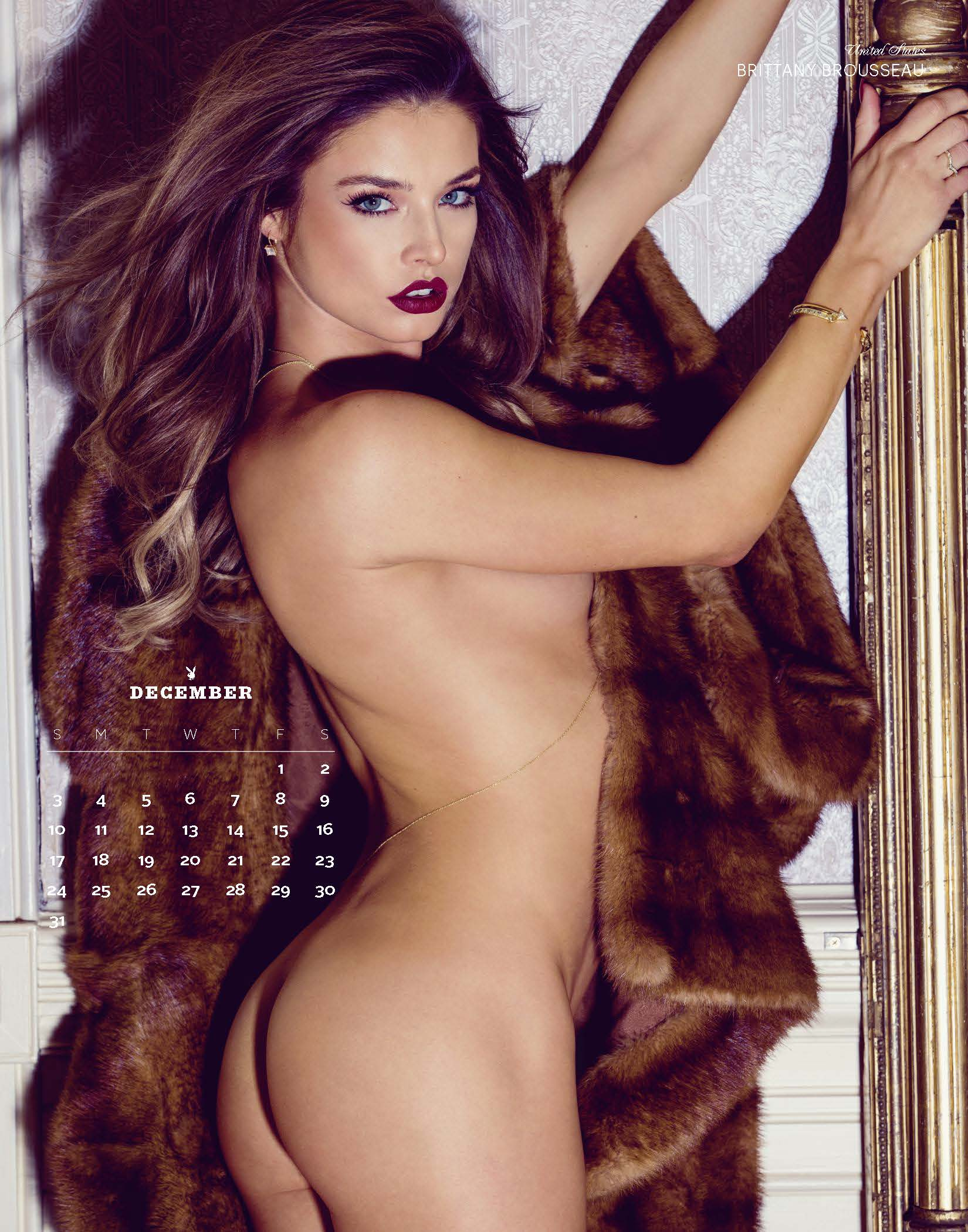 playboy-playmates-around-the-world-2017-calendar_seite_13