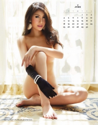playboy-playmates-around-the-world-2017-calendar_seite_07