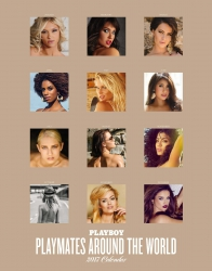 playboy-playmates-around-the-world-2017-calendar_seite_14